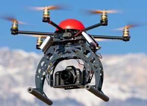 roma-drone-foto-6
