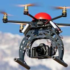 Assicurazione anche per i Droni